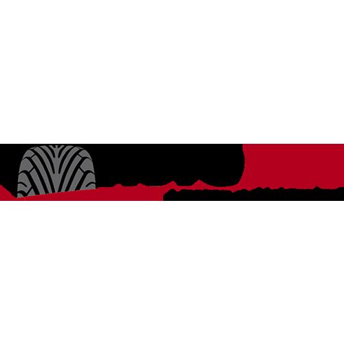Cliente Autofax