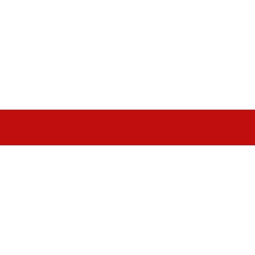 Cliente Azkoyen