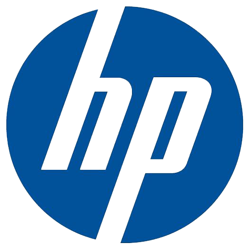 Cliente Hewlett Packard