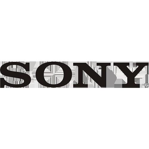 Cliente Sony