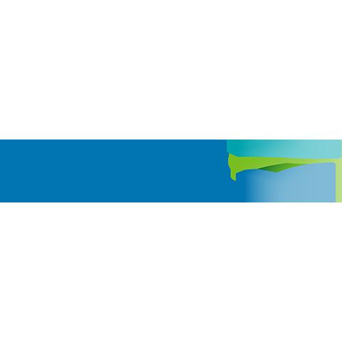 Cliente Travelport